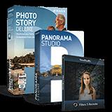 MAGIX Photostory 2020 Deluxe Sale